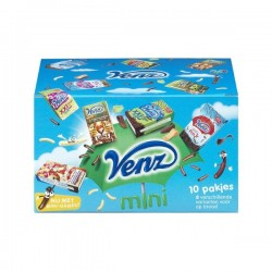 Venz Mini's 170 gram