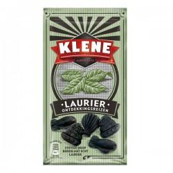 Klene Laurier ontdekkingsreizen 200 Gram