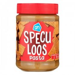 Huismerk Speculoos Pasta 400 Gram