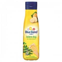 Blue Band Iedere dag vloeibaar 500 ml