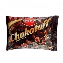 Côte d'Or Chokotoff Puur 250 gram