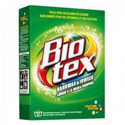 Biotex Wasmiddel Handwas & Inweek 750 gram