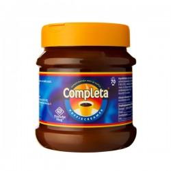 Completa Koffiecreamer 200 gram