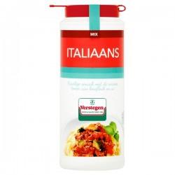 Verstegen Italiaanse kruiden XL 225 gram