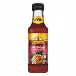 Conimex Woksaus Sweet & sour 175 ml
