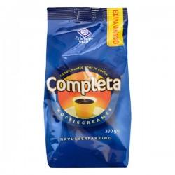 Completa Koffiecreamer navulling 370 gram