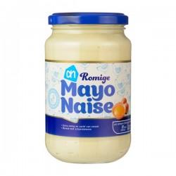Huismerk Mayonaise pot 350 ml