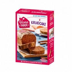 Homemade Mix voor Kruidcake