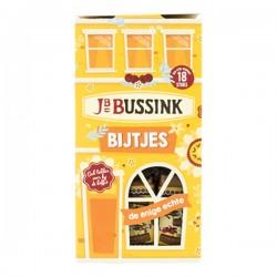 Bussink Deventer geschenk bijtjes 18 stuks