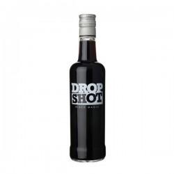 Dropshot Black magic fles 500 ml