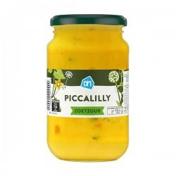 Huismerk Piccalilly 335 gram
