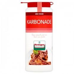 Verstegen Karbonade kruiden strooier XL 225 gram