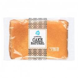 Huismerk Roomboter cake 450 gram