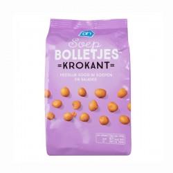 Albert Heijn Soep bolletjes 75 gram