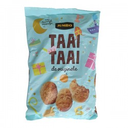 Huismerk Taai Taai popjes 500 Gram