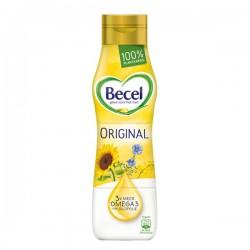 Becel Original vloeibaar 500 ml