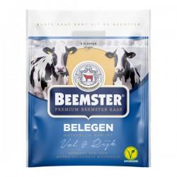 Beemster kaas Belegen plakken 150 gram