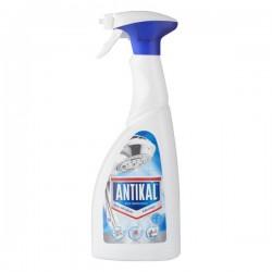 Antikal Kalkverwijderaar spray 750 ml