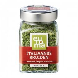 Euroma Italiaanse kruiden
