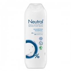 Neutral Shampoo 250 ml