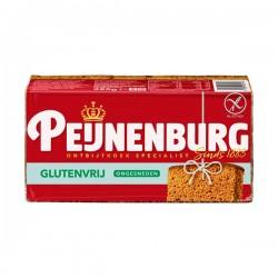 Peijnenburg Ontbijtkoek glutenvrij 285 gram
