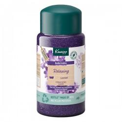 Kneipp Lavendel badkristallen 500 gram