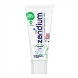 Zendium Junior 5-12 Jaar tandpasta