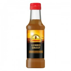 Conimex Gembersiroop 175 ml