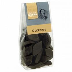 Meenk Kruidendrop 180 gram