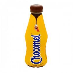 Chocomel Vol flesje 300 ml