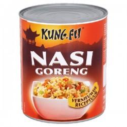 Kung-Fu Nasi Goreng 700 gram