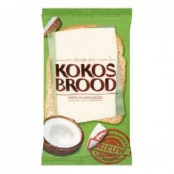 Theha Kokosbrood 300 gram