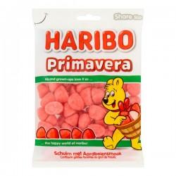 Haribo Primavera 200 gram