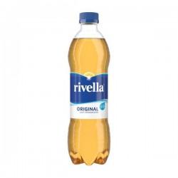Rivella Original fles 500 ml
