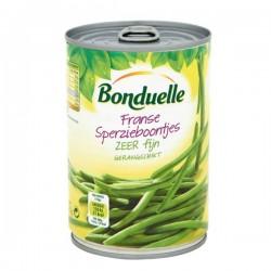 Bonduelle Franse Spercieboontjes 400 gram