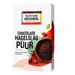 Fairtrade Hagelslag Puur 380 Gram