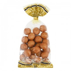 Marsepein aardappeltjes 200 gram