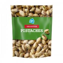 Albert Heijn geroosterde Pistachenoten 200 gram