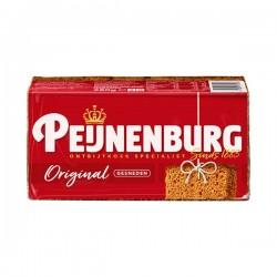 Peijnenburg Gesneden ontbijtkoek 280 Gram