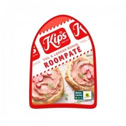 Kips Room pate 125 gram