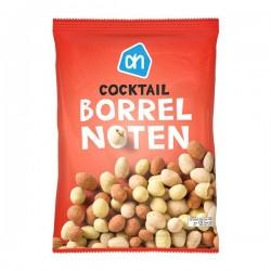 Albert Heijn Borrelnootjes Cocktail 250 gram