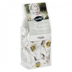 Kindly's Hopjes 130 gram