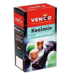 Venco Keel-mix 450 Gram
