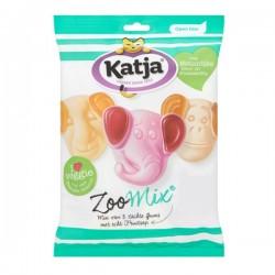 Katja Zoo-mix 300 Gram