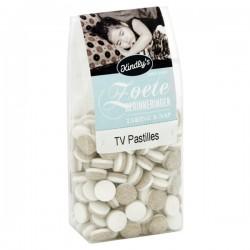 Kindly's TV Pastilles 200 gram