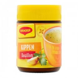 Maggi Bouillon Kip pot 154 gram