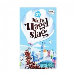 Albert Heijn Hagelslag Melk 250 Gram