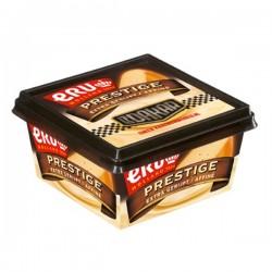 ERU Prestige 100 gram