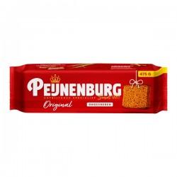 Peijnenburg Ontbijtkoek 475 Gram