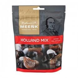 Meenk Holland-mix 225 Gram